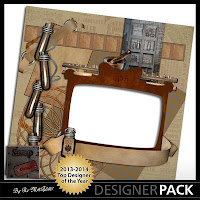 http://www.mymemories.com/store/display_product_page?id=RVVC-QP-1509-93284&r=Scrap%27n%27Design_by_Rv_MacSouli