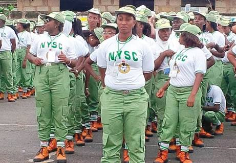 NYSC Resumption Date, Requirements For New Corps Members