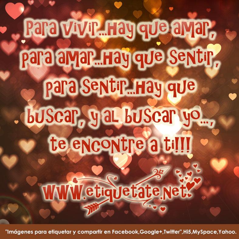 Frases Pequenas E Bonitas Para Facebook