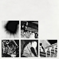 """Nine Inch Nails - """"Bad Witch"""""""