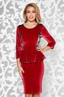 rochie-de-ocazie-din-selectiile-noastre-5