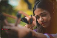 Actress Anaika Soti Latest HD Poshoot Gallery in Half Saree  0016.jpg