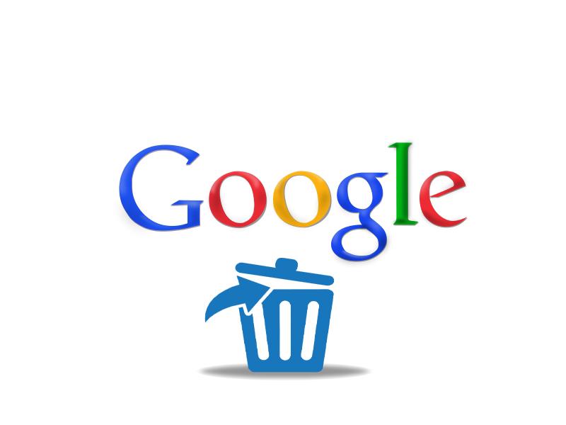 Google Se Kaise Delete Kare Apni Search History