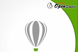 Download CorelDrawX7 17.3 Portable 32/64 Bit