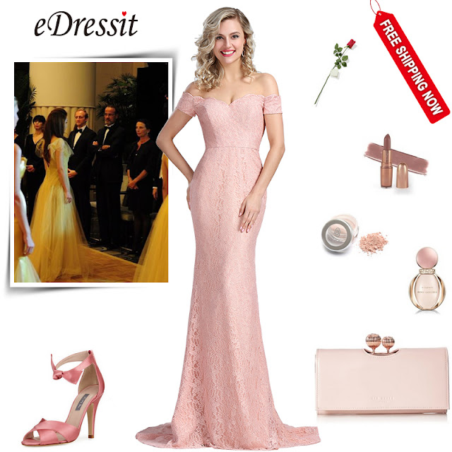http://www.edressit.com/edressit-elegant-off-shoulder-lace-evening-gown-00171946-_p5110.html