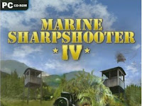 Download Marine Sharpshooter 4 : Locked & Loaded