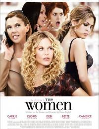 The Women | Bmovies