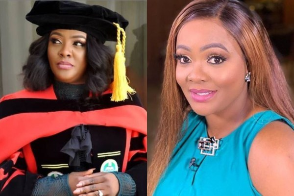 I Am on Good Terms With My Rapist Father Helen Paul