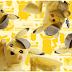 Detective Pikachu Promo