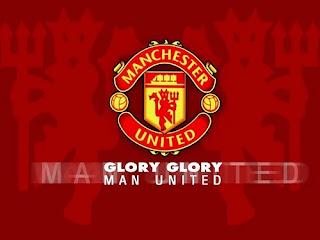 Kumpulan Lagu Manchester United MP3 Gratis Lengkap