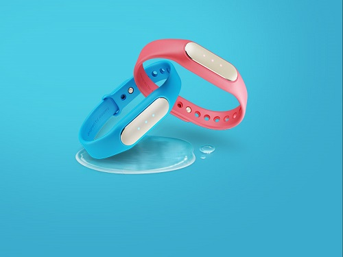 Xiaomi Mi Band – Everything You Should Know About it!