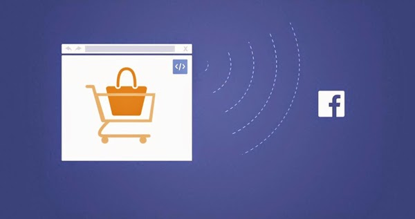 ما هو الAds Tracking وكيف يتم استغلالي للعروض التسويقية من خلاله