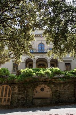 Istituto Galileo Galilei (GGI) di Firenze
