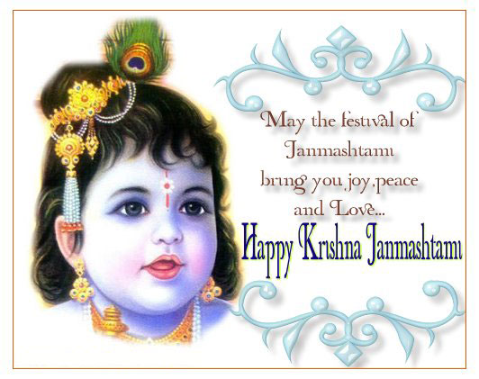 janmashtami-wishes-images