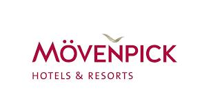 وظائف خالية فى فنادق موفنبيك بالامارات 2020
