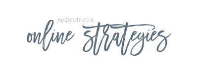 Marketing and Online Strategies Newnan