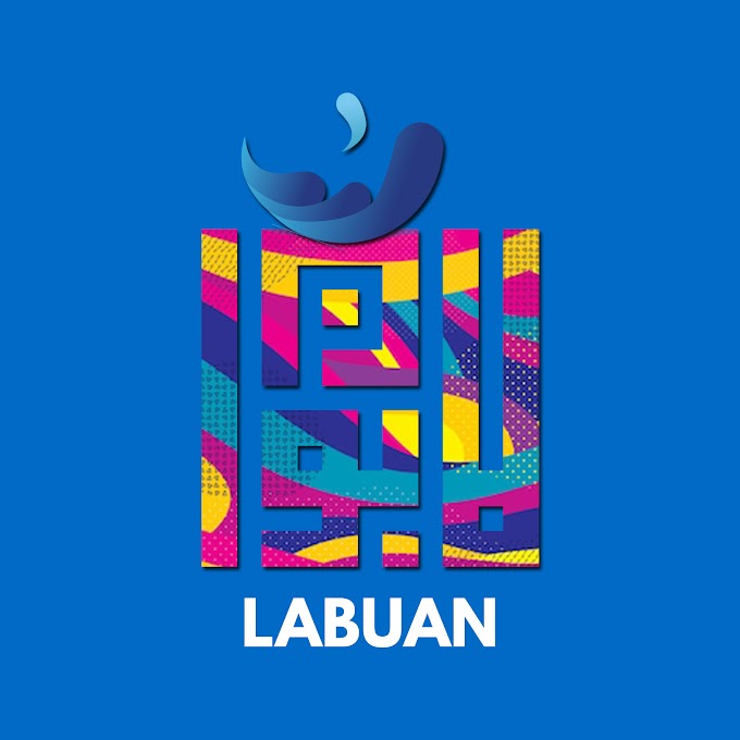Kufi Wednesday #71 | Labuan