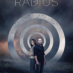 Poster Radius 2017