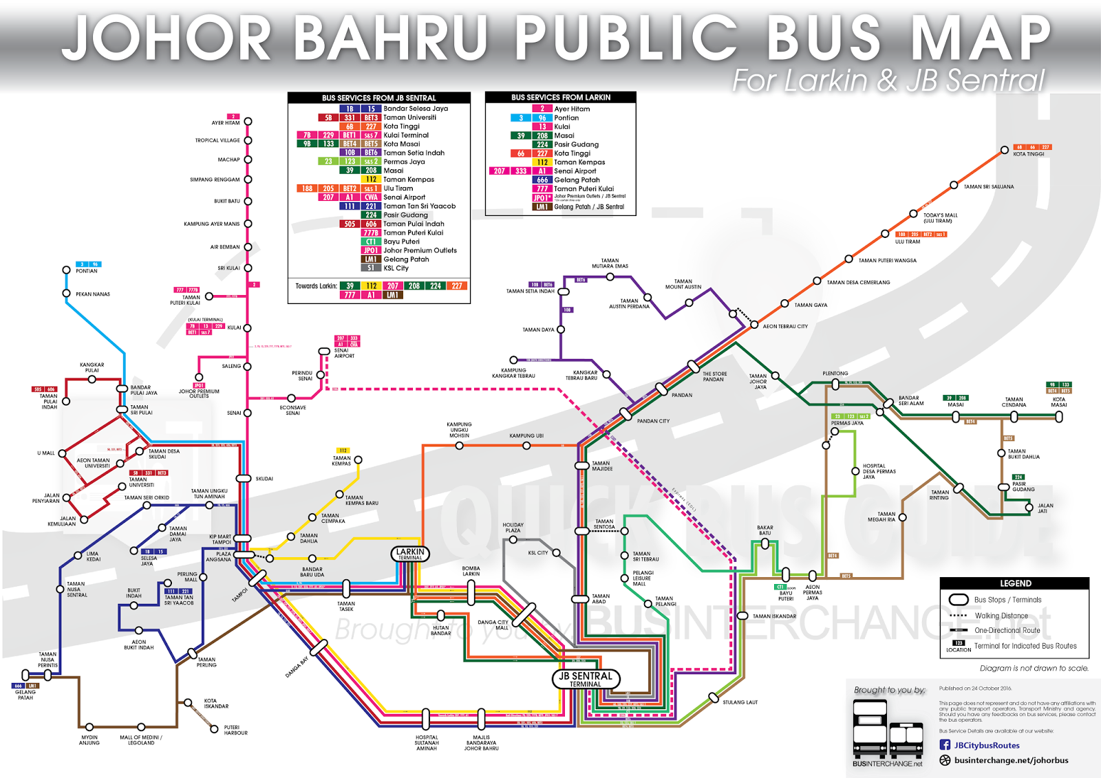 Bus Route Near Me Examples And Forms