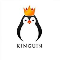 Kinguin, videojuegos, juegos digitales, video juegos