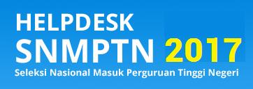 Prinsip Penilaian SNMPTN