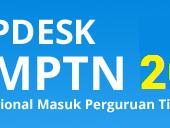 Prinsip dan Kriteria Penilaian SNMPTN