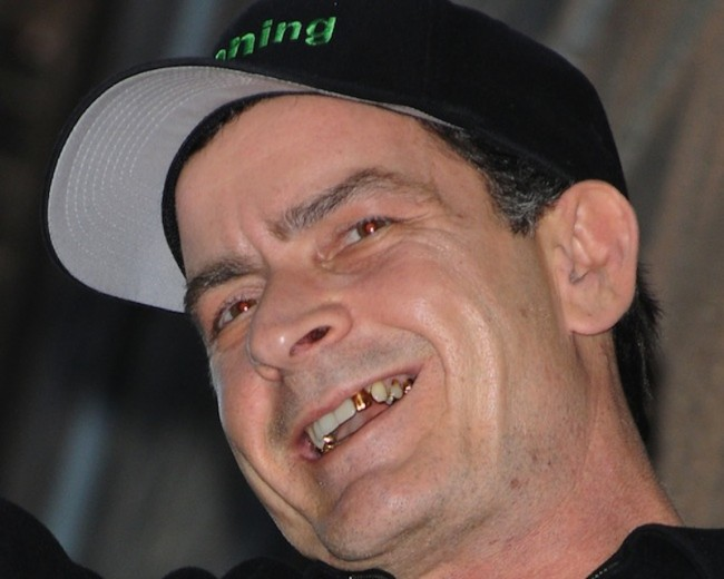 Charlie-Sheen-Being-Sued-For-Sexual-Assault-By-Dental-Tech-650x520.jpeg