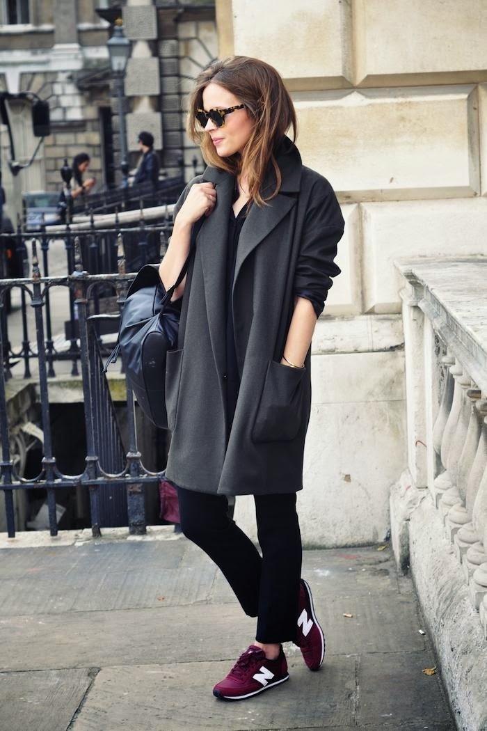 bd5152e8a608 Fashion Cognoscenti Inspiration  Coats