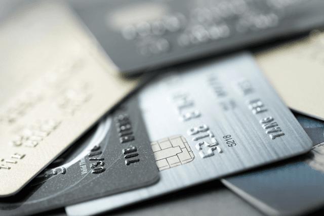 8- بطاقات الائتمان & Credit Cards Credit Cards
