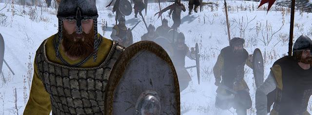 Mount And Blade 2000 Li Yılların Efsanevi Bilgisayar Oyunları