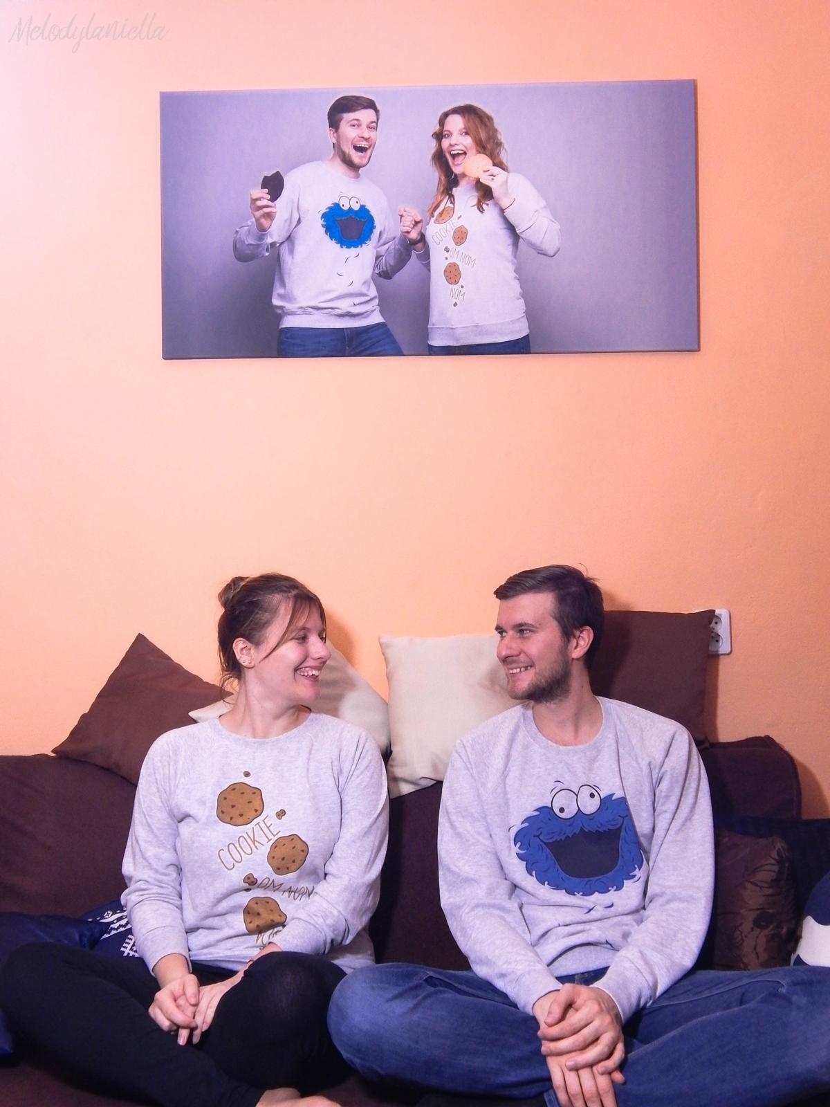 fotoobraz dekoracja do salonu pokoj wystroj wnetrz fotoobraz na plotnie melodylaniella foto4u