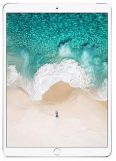 I MIGLIORI SMARTPHONE TABLET APPLE - NOVITÀ USCITE RECENSIONI FOTO PREZZI