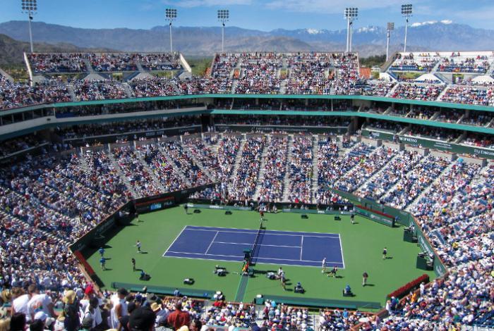 Jobs Sports News Tennis