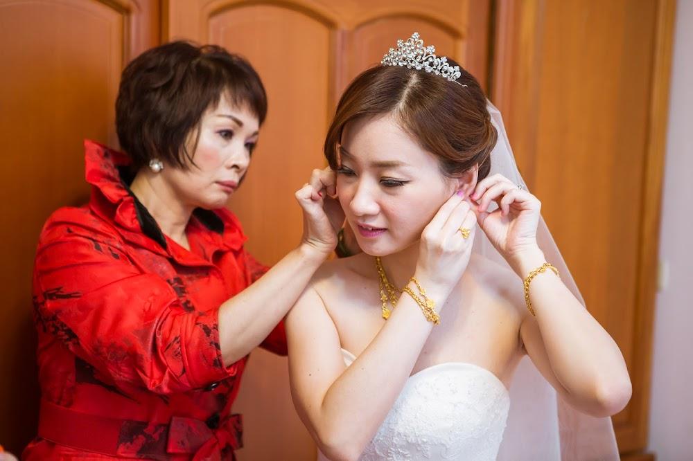 新莊終身大事婚禮攝影婚攝推薦