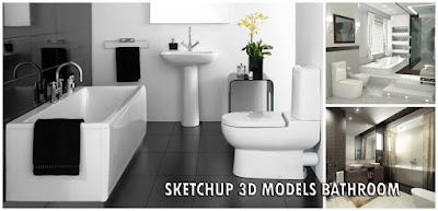 3d Sketchup Models Architecture Design Sketchup Dwg Tutorials