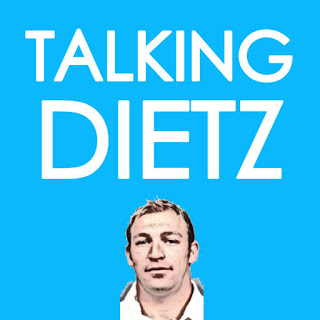 Talking Dietz
