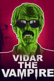 Watch VampyrVidar Online Free in HD