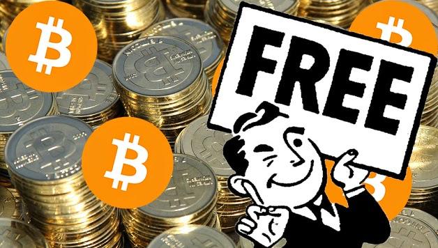 Κερδίστε χρήματα με bitcoins