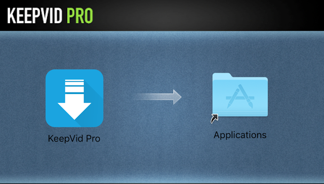 KeepVid Pro Downloader Review