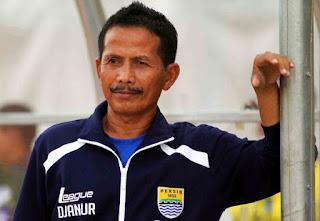 Persib Bandung Bingung Jika Dua Pemain Mudanya Dipanggil Timnas