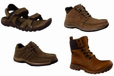 Loot Offer: Get Flat 50% Discount on Woodland Footwear @ HomeShop18 (Hurry!!! Only 4 Options available) Free Shipping + No extra Tax