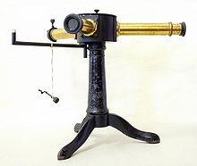 Percobaan Membuat Spektrometer dari Kardus Bekas