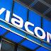 Viacom Left Delicate Information And Secret Key on Unsecured Amazon Server