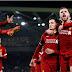 Hasil Pertandingan Liga Inggris Semalam: Liverpool Berpesta, Man United Libas Arsenal