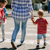 What are the Top 10  Parental Responsibilities in the Early Child Education