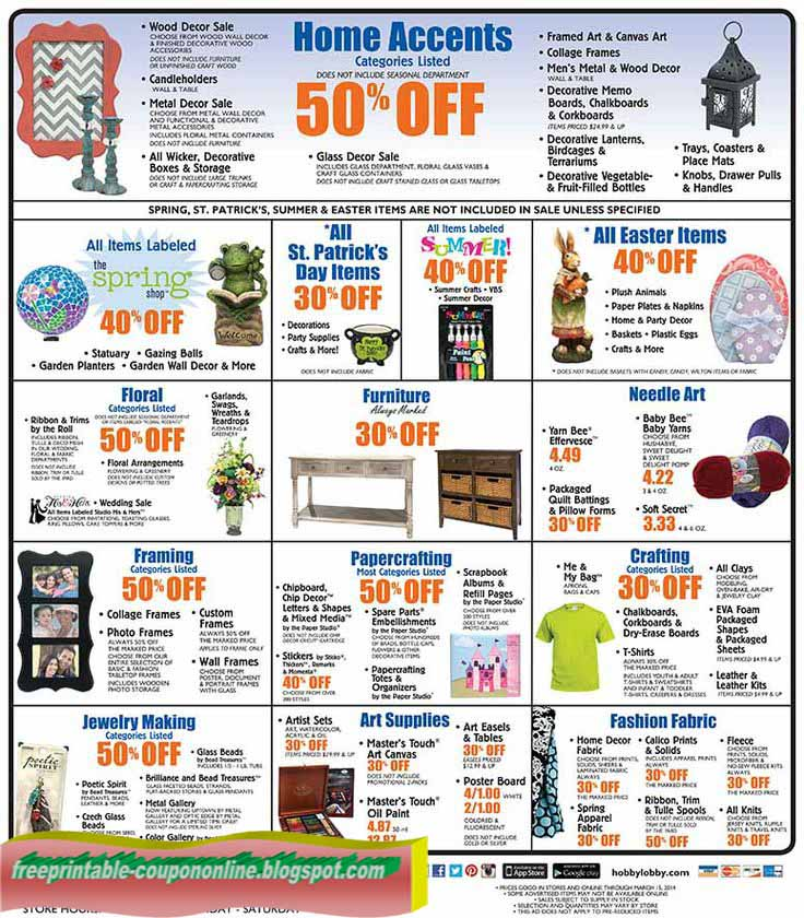 image relating to Loft Coupon Printable named Interest foyer printable discount codes blogspot : Bpi credit rating card