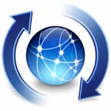 تحديث ويندوز 10