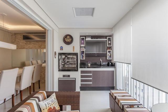 varanda-de-apartamento-com-churrasqueira