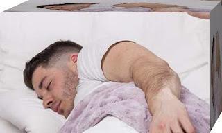 pareri medicale apnee in somn simptome cauze