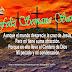 FELIZ SEMANA SANTA - Aunque el mundo desprecie la cruz de Jesús para mi tiene suma atracción
